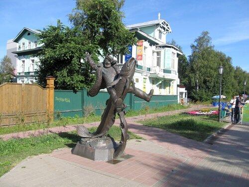 https://img-fotki.yandex.ru/get/15558/2566857.a3/0_122157_a08e3bdb_L.jpg