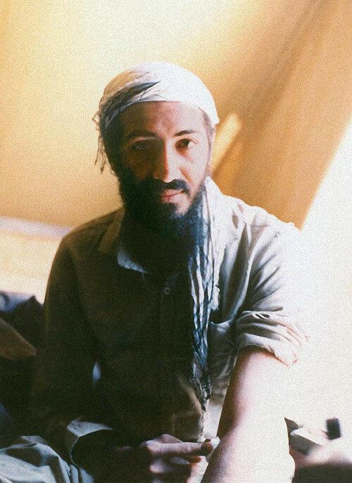 Семейный фотоальбом Усамы бен Ладена (фото) 0 1c4121 c8320999 XL