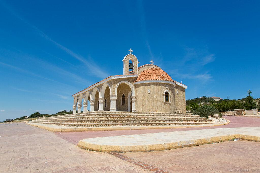 Кипр ч2-28.jpg