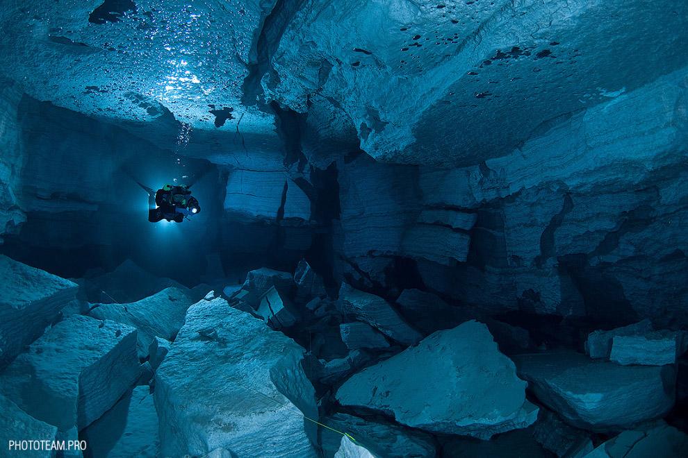 Podvodnyj-fotograf-Viktor-Lyagushkin-28-foto