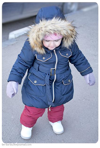 faberlic-удлиненная-куртка-утепленные-брюки-отзыв3.jpg