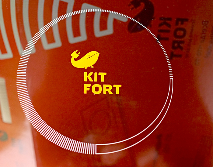 kitfort-индукционная-плита-отзыв5.jpg