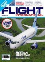 Flight International 18-24 june 2013 pdf 28,46Мб