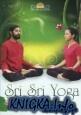 Аудиокнига Sri Sri Yoga