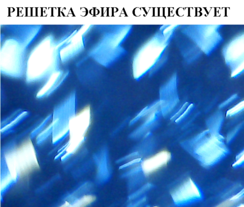 Новые картинки в мироздании 0_979ab_db6a08cc_L