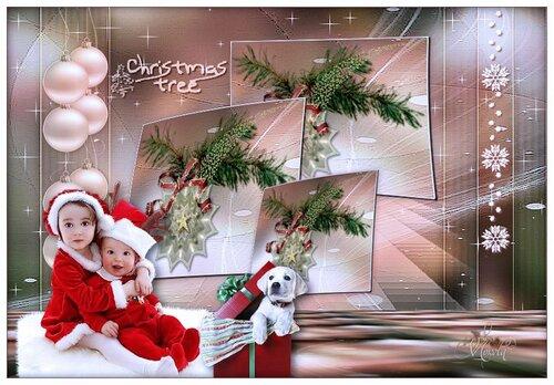 Рождественская елка.jpg