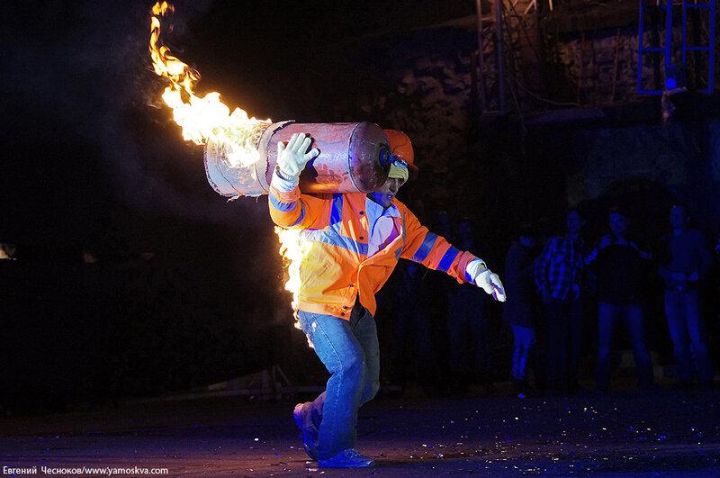 04. Сетунь. Карнавал огня. 01.05.14.129..jpg