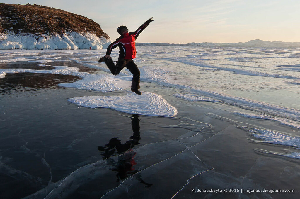 iceBaikal-4080.jpg