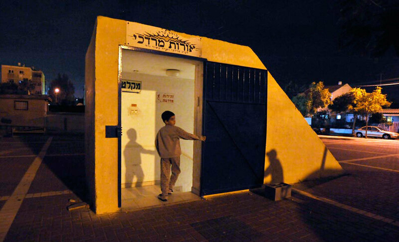 voina-izrailia-i-palestiny-foto-04.jpg