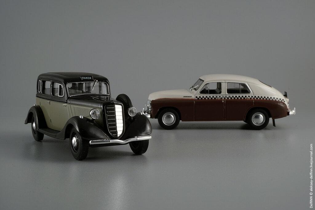 М-1-такси-03.jpg