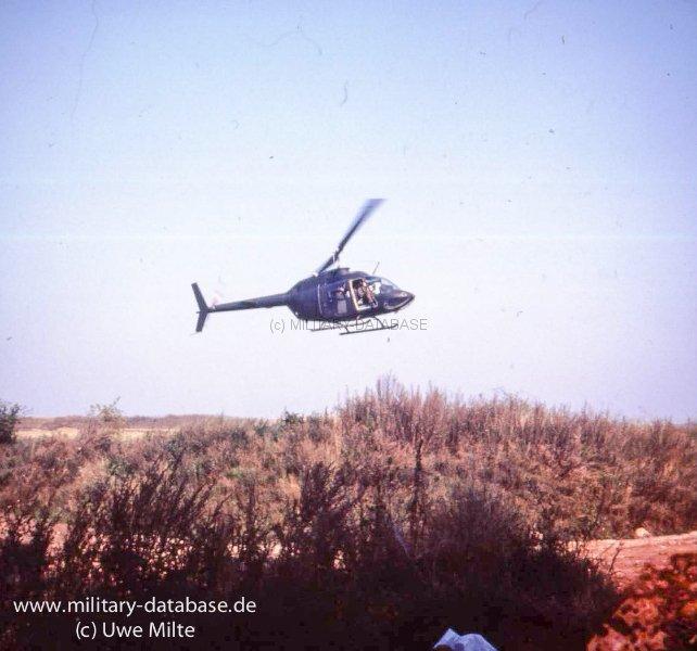 1979-spearpoint_milte-10025.jpg