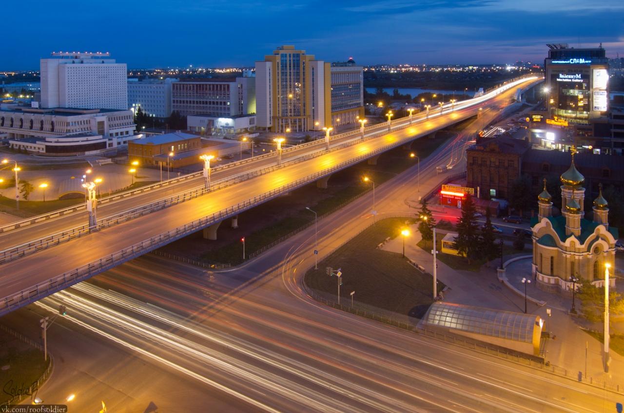 Хабаровск фото города никогда разграничивал