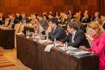 Фотоотчет Конференции 2014 года-80