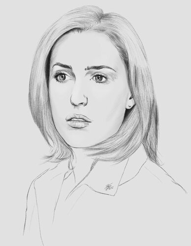 agent_scully_by_keifus-d4tyv59.jpg