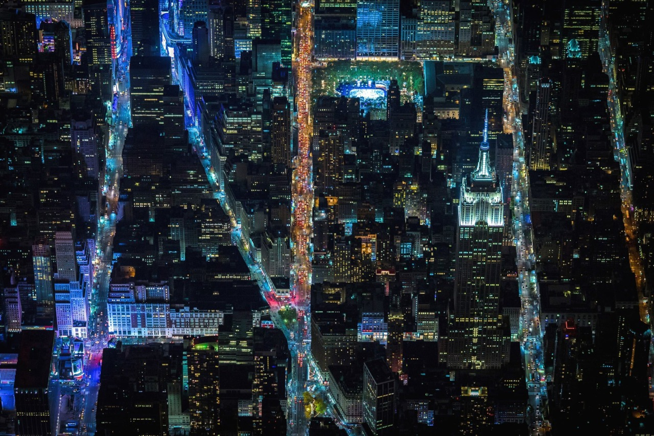 Gotham, Vincent Laforet80.jpg