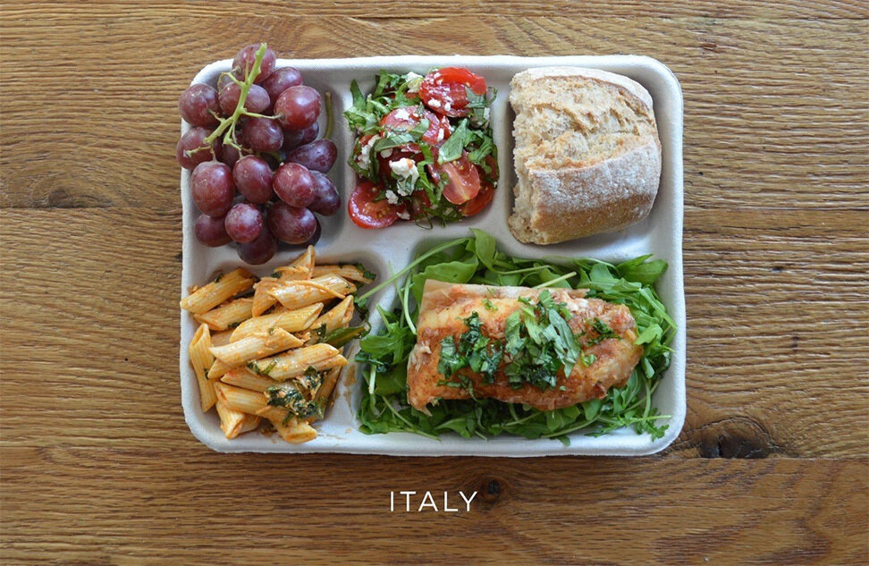 What's for [school] lunch80.jpg