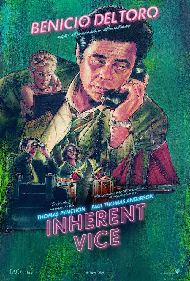 Inherent Vice, Steven Chorney280.jpg