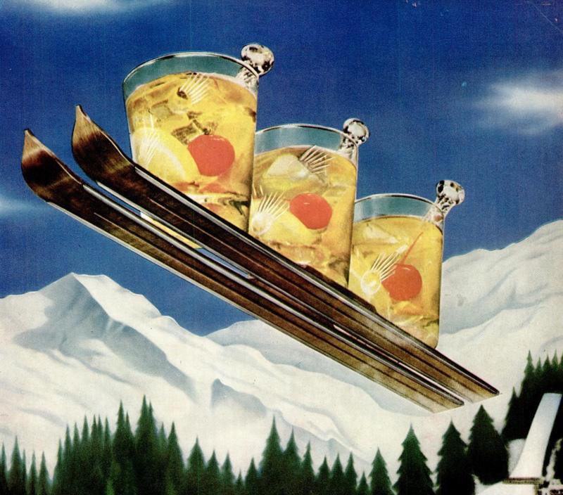 drinkskis.jpg