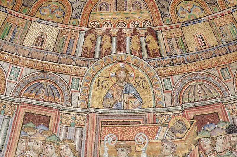 Transportation_of_the_body_of_St_Mark_-_St_Mark's_Basilica_n06.jpg