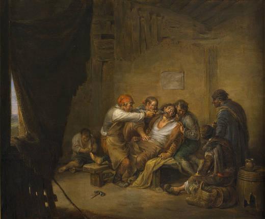 El_sacamuelas_(1844).jpg