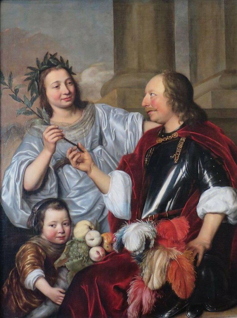 'Allegorical_Family_Portrait'_by_Jan_de_Bray,_late_1660s,_The_Hermitage.JPG