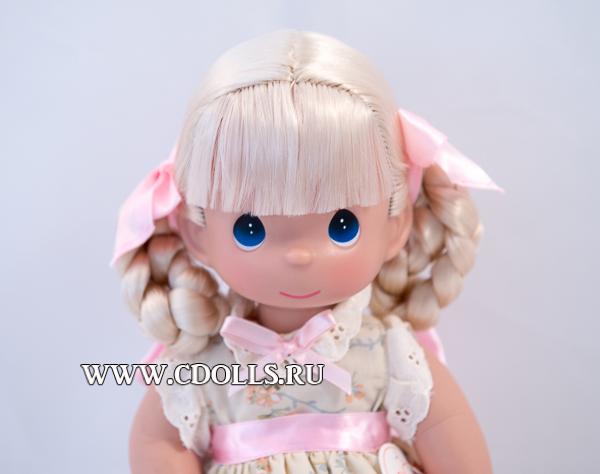 dolls-140.jpg