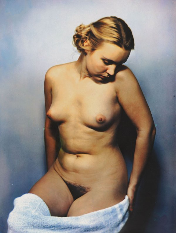 1937 Paul Outerbridge2.jpg