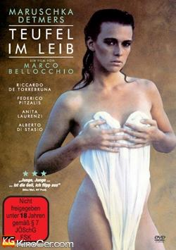 Teufel im Leib (1986)