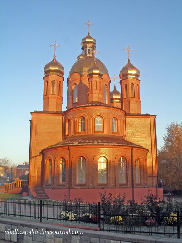 2015-10-31 Жмеринка_(26).JPG