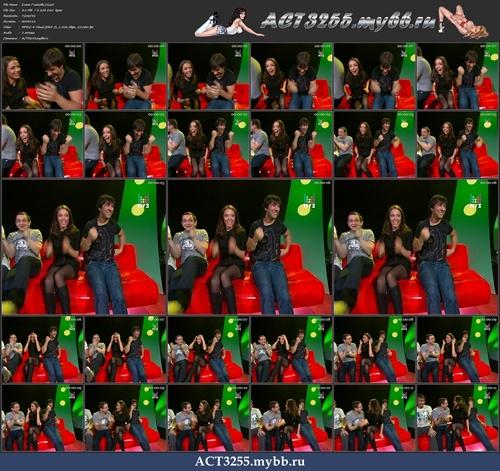 http://img-fotki.yandex.ru/get/15559/136110569.1c/0_1426f7_7c8e06d_orig.jpg