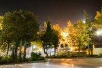 Крым 2014_ноябрь_3-18.JPG