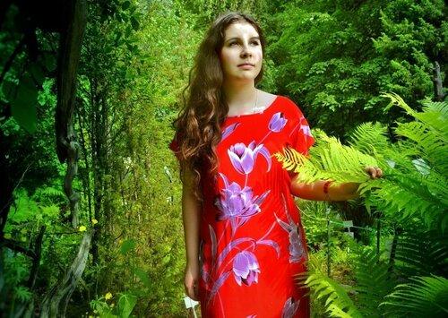 Девушка задом в новогоднем колпаке, русское порно огненно рыжая зрелая тетка