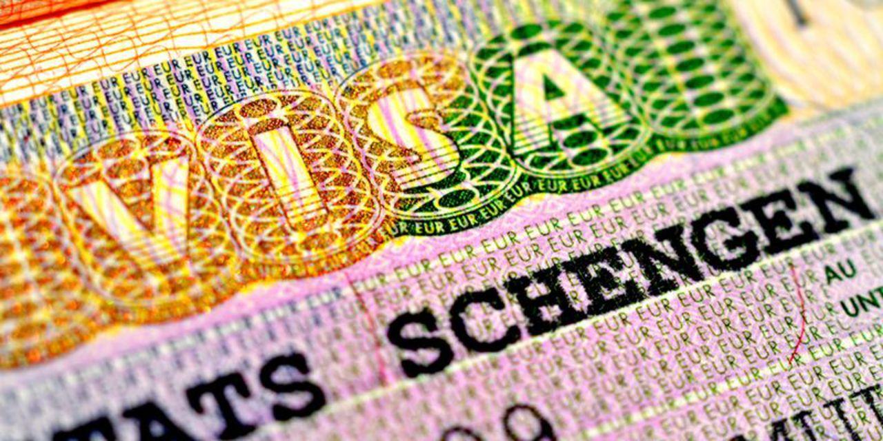 Новые правила на Шенгенские визы