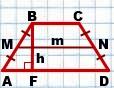 formula-ploshchadi-ravnobedrennoj-trapecii