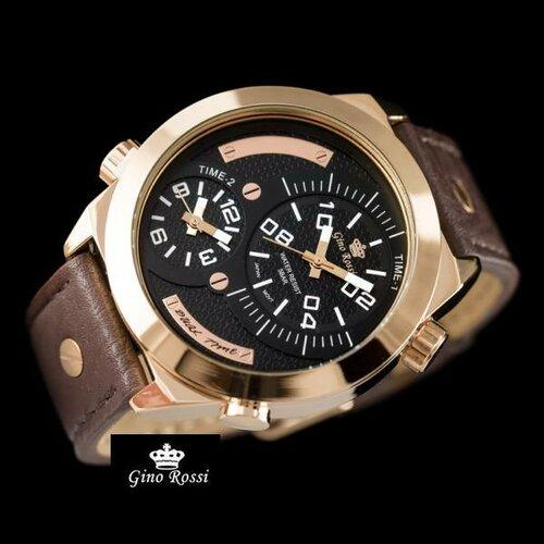 Оригинальные наручные часы из Европы. Организаторам СП. 0_ff475_d48b2cc6_L