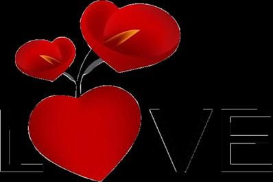 Valentijn_a (36).png