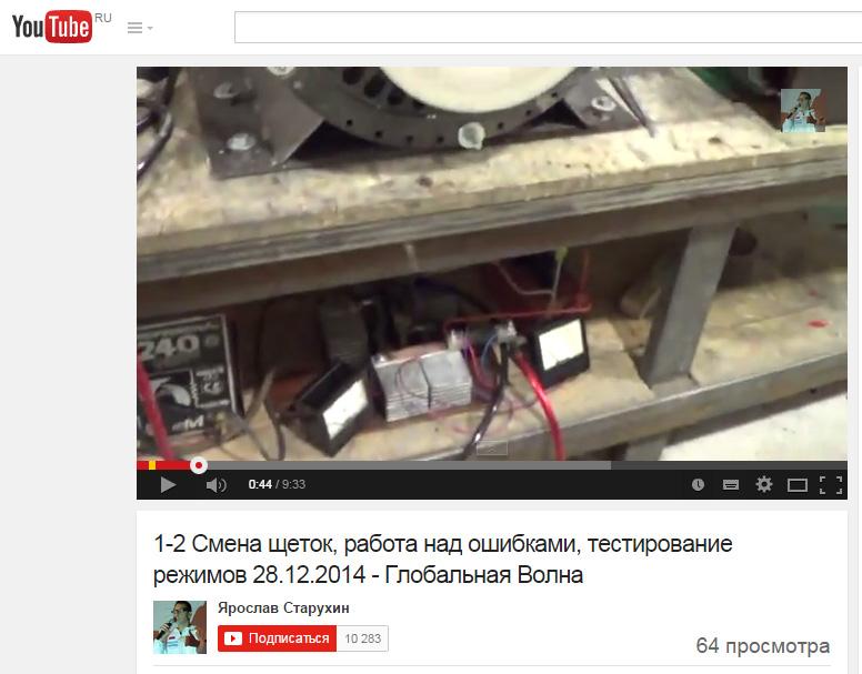 https://img-fotki.yandex.ru/get/15559/223316543.20/0_18750a_aad2ccc0_orig.jpg
