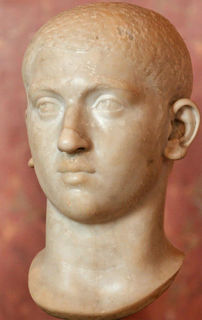 Alexander_Severus_Louvre_Ma1051_n1.jpg