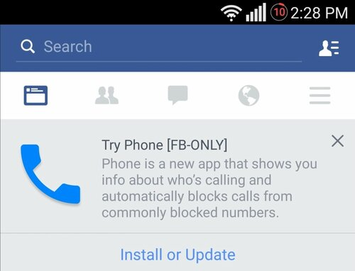 facebook_phone_install_update_message.jpg