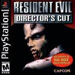 Хронология релизов игр Resident Evil 0_1132b4_8c62d902_S
