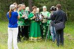Некрасовский фестиваль