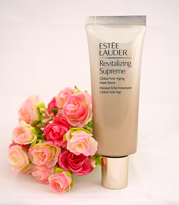 Estee-Lauder-Revitalizing-Supreme-Global-Anti-Aging-Mask-Boost-review-Отзыв.jpg