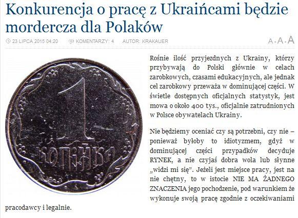 FireShot Screen Capture #3018 - 'Konkurencja o pracę z Ukraińcami będzie mordercza dla Polaków' - obserwatorpolityczny_pl__p=33756.jpg