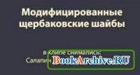 Книга Модифицированные Щербаковские шайбы