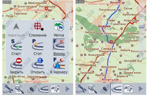 Карту Киева Визиком - asilstudiotv: http://asilstudiotv.weebly.com/blog/kartu-kieva-vizikom