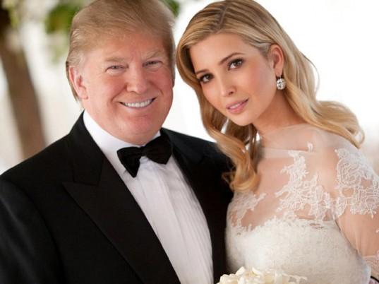 отцы и дочери