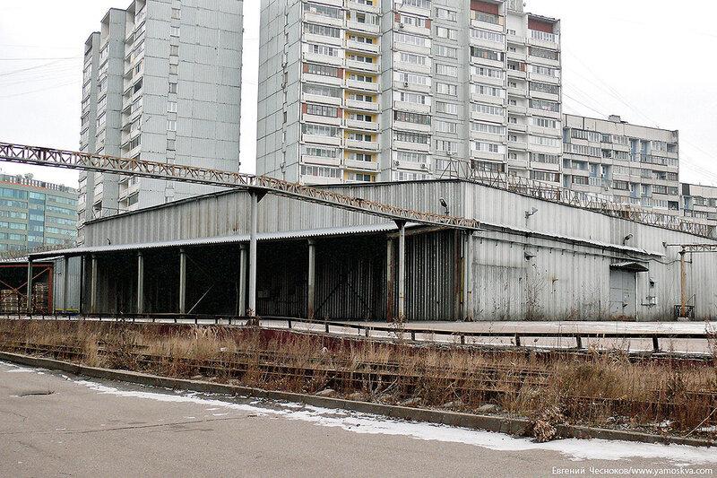 Зима. Самокатная ул. Завод Кристалл. 04.12.14.063..jpg