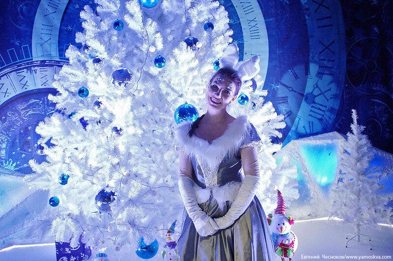 Зима. ВДНХ. Дед Мороз. 25.12.14.29..jpg