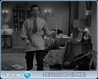 Чудо на 34-й улице / Miracle on 34th Street (1947/BDRip/HDRip)