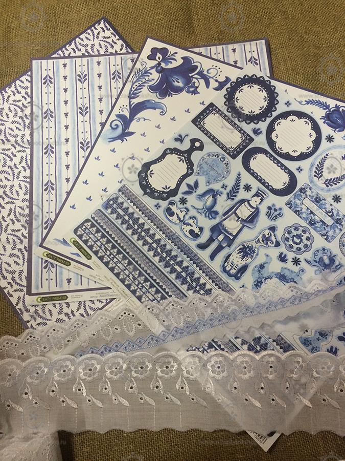 Дизайнесркая бумага для скрапбукинга. Магазины в Москве и Санкт-Петербурге и интернет-магазин товаров для творчества Скрапбукшоп www.scrapbookshop.ru